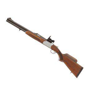 Оружие Вятские-Поляны