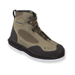 Обувь Patagonia