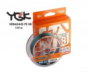 ygk-veragass-pe-x8-03