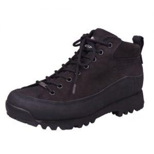 Обувь Crispi